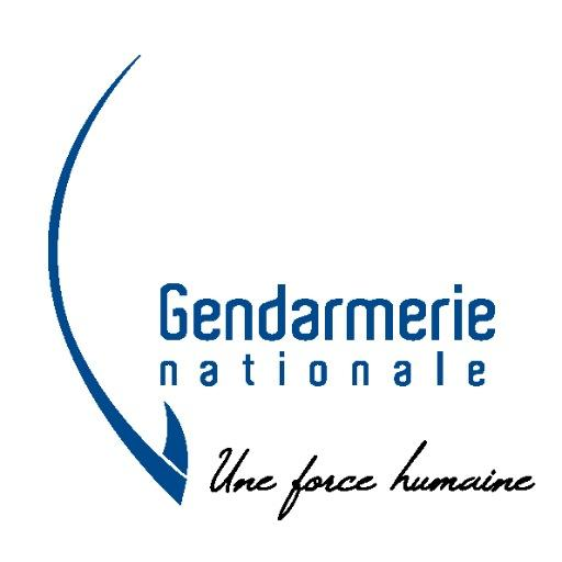 gendarmerie_nationale.jpg