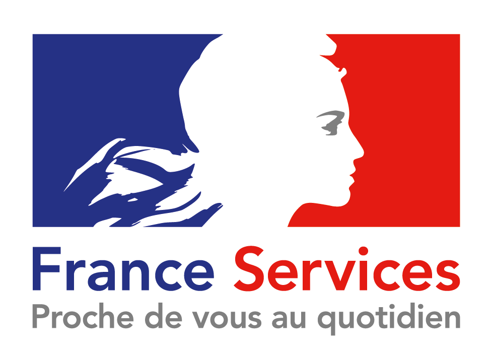 logofranceservices.png